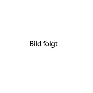 OLIFLON -  OLIPUR PU 140 - 1K Kopfversiegelung